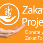 Zakat-Project-SMT-Charity