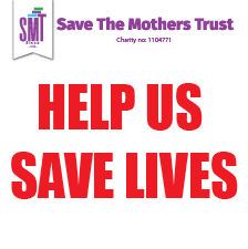 Help Save Lives with your Donation